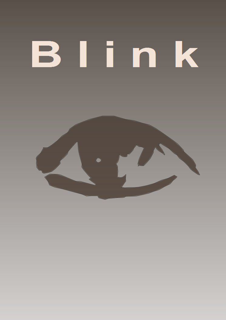 blink summary Get all the key plot points of malcolm gladwell's blink on one page from the  creators of sparknotes.