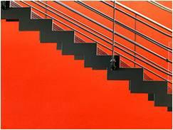 Construcci n acabados escaleras for Tipos de escaleras arquitectura