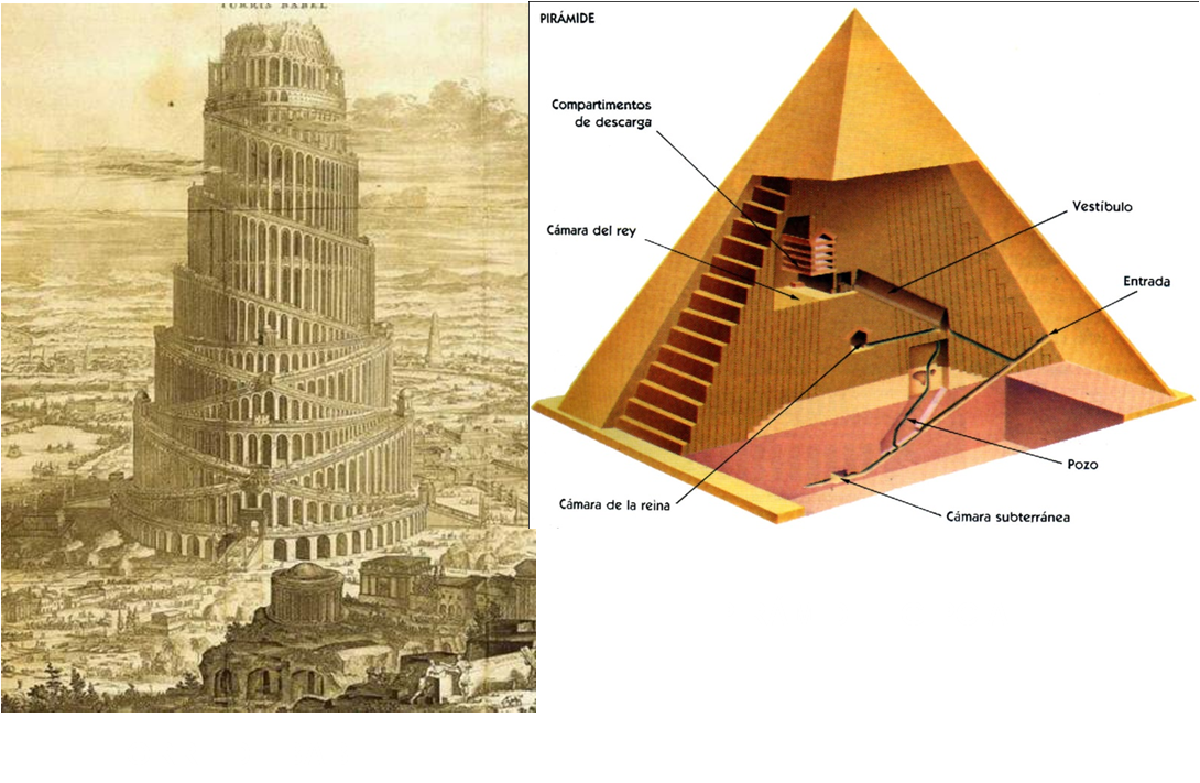 Construcción:acabados: escaleras