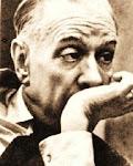 J. Luis Borges