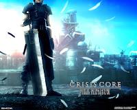 http://2.bp.blogspot.com/_vi8eMbmg2P0/TI54WNcl9AI/AAAAAAAAAD8/0Ed-OMR7rhc/s1600/Final-Fantasy-14.jpg