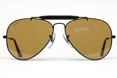 best ray ban for driving
