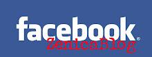 Facebook-ZenicaBlog