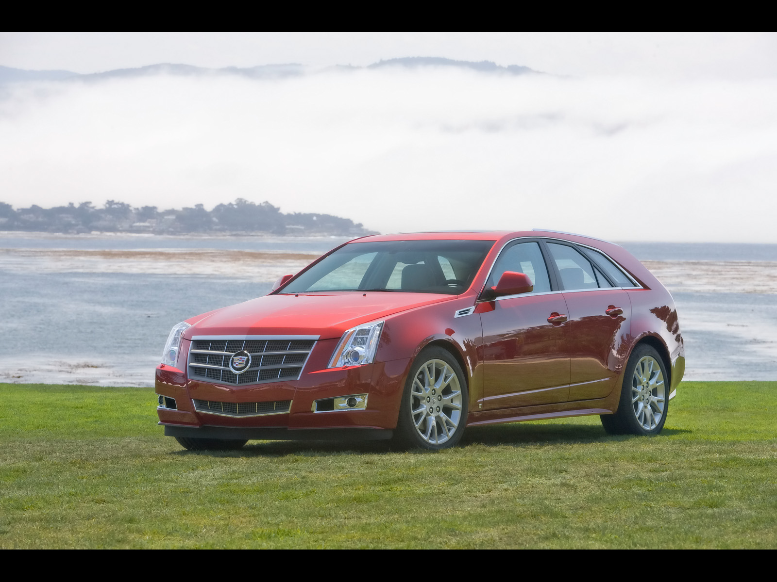 cars hd wallpapers 2010 cadillac cts sport wagon. Black Bedroom Furniture Sets. Home Design Ideas