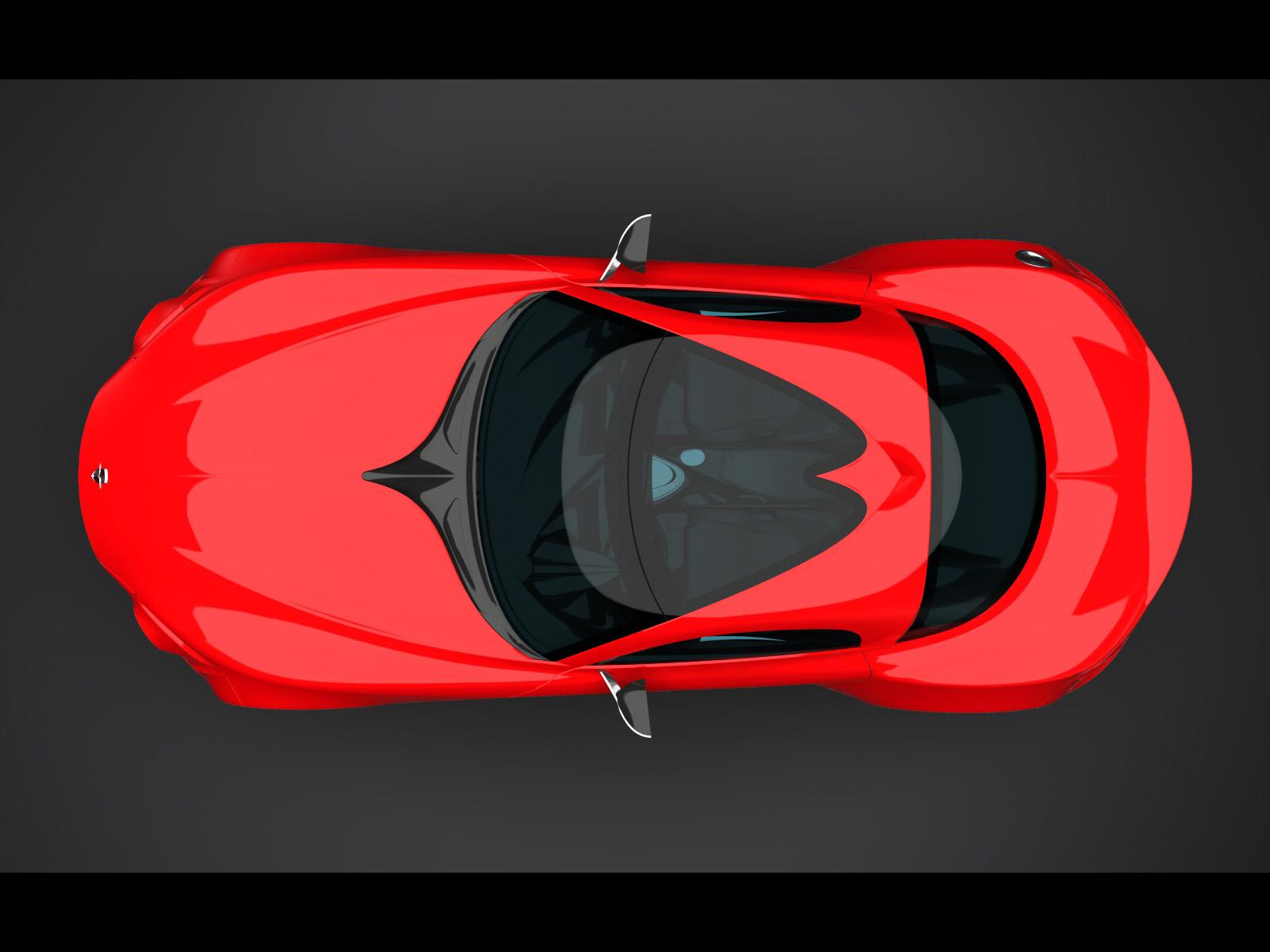 http://2.bp.blogspot.com/_viCh1SFyGrA/TOcvFi5bsCI/AAAAAAAAAGQ/GN6YbKtY4wQ/s1600/2010-Rossin-Bertin-Vorax-Coupe-Renderings-Red-Top-Side-1600x1200.jpg