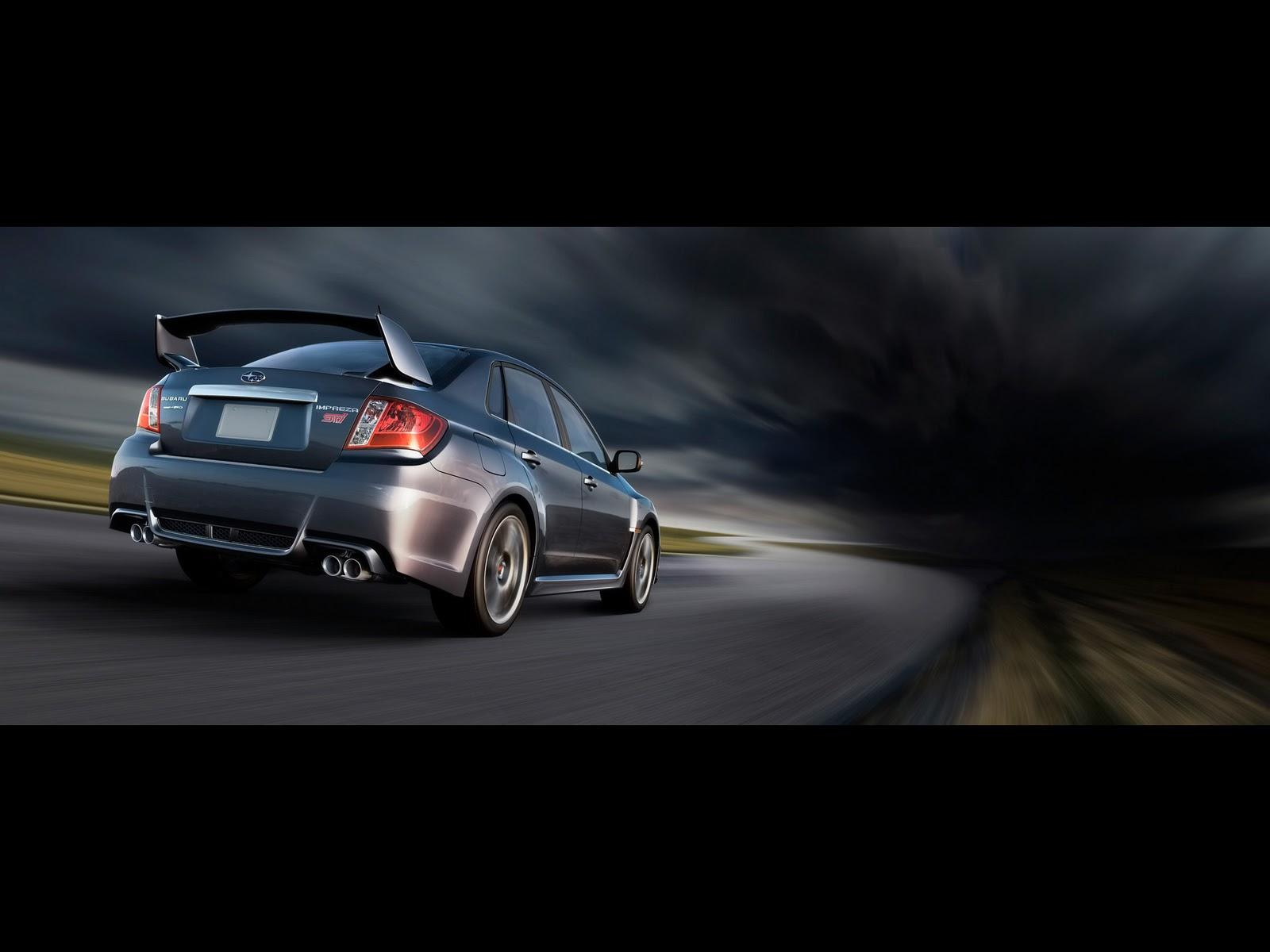 http://2.bp.blogspot.com/_viCh1SFyGrA/TPHt9jeDVGI/AAAAAAAAAK4/0KSXcoxgBlI/s1600/2011-Subaru-Impreza-WRX-STI-4-door-Speed-Rear-Angle-1920x1440.jpg