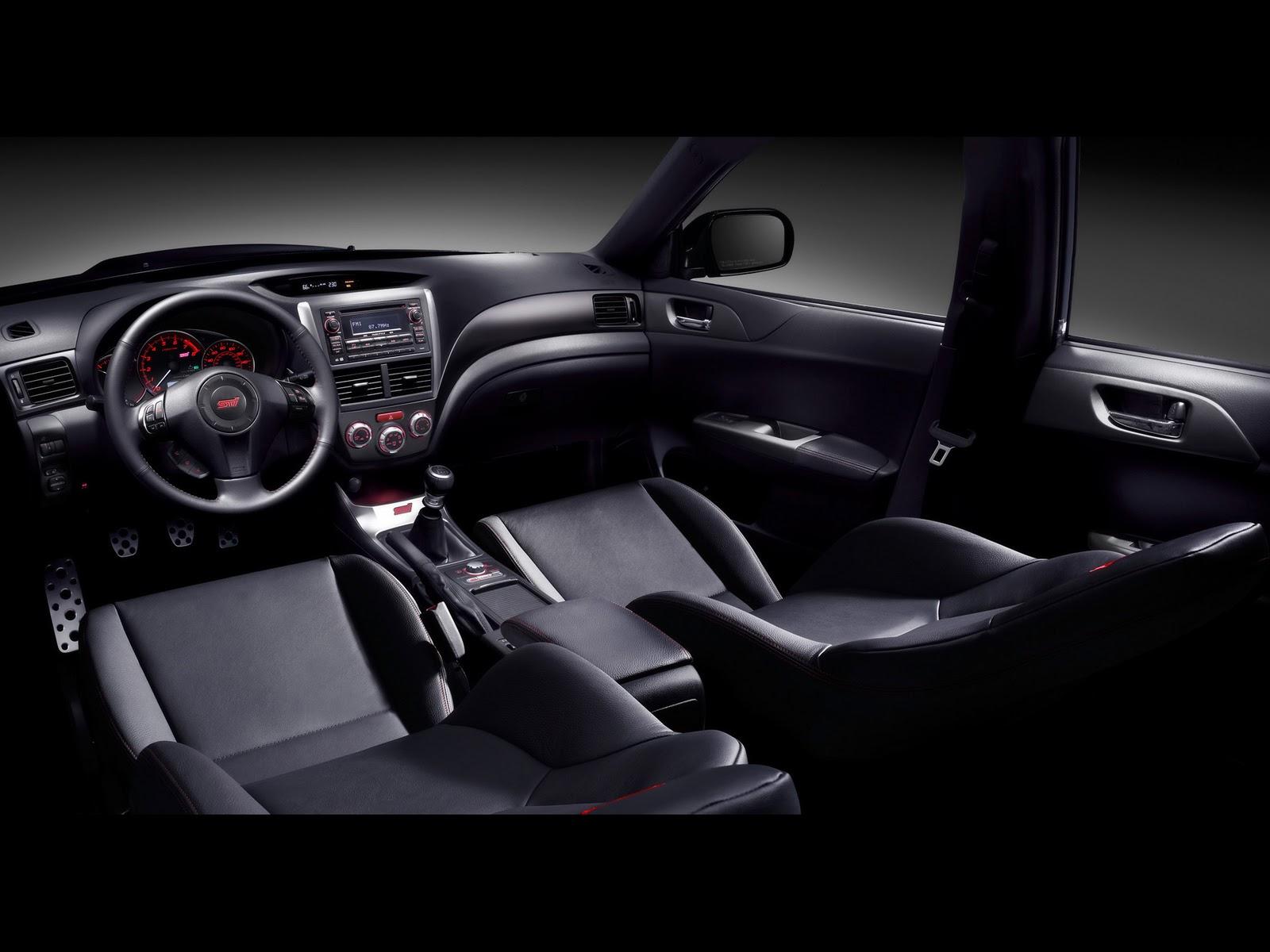 http://2.bp.blogspot.com/_viCh1SFyGrA/TPHtrJfrLBI/AAAAAAAAAKs/tK_stCjW-sA/s1600/2011-Subaru-Impreza-WRX-STI-4-door-Interior-1920x1440.jpg