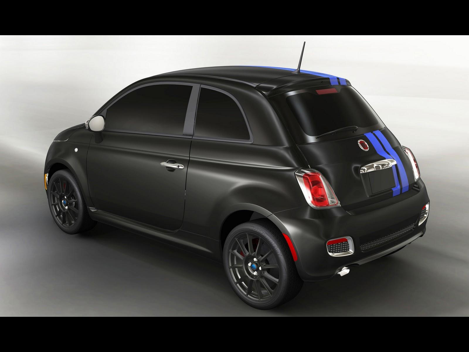 http://2.bp.blogspot.com/_viCh1SFyGrA/TUEzJ1EyJ9I/AAAAAAAAARU/NW3x5NSdrA0/s1600/2012-Fiat-500-by-Mopar-Rear-And-Side-2-1920x1440.jpg