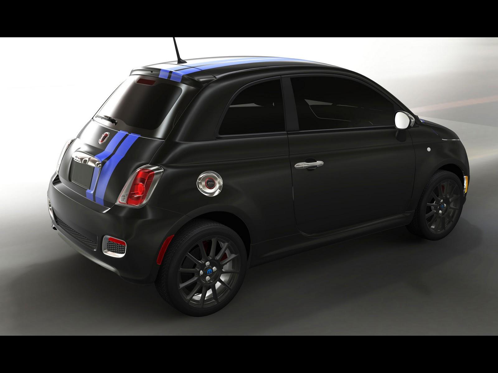 http://2.bp.blogspot.com/_viCh1SFyGrA/TUEzMz81mgI/AAAAAAAAARY/FTX9QvaFhKA/s1600/2012-Fiat-500-by-Mopar-Rear-And-Side-1920x1440.jpg