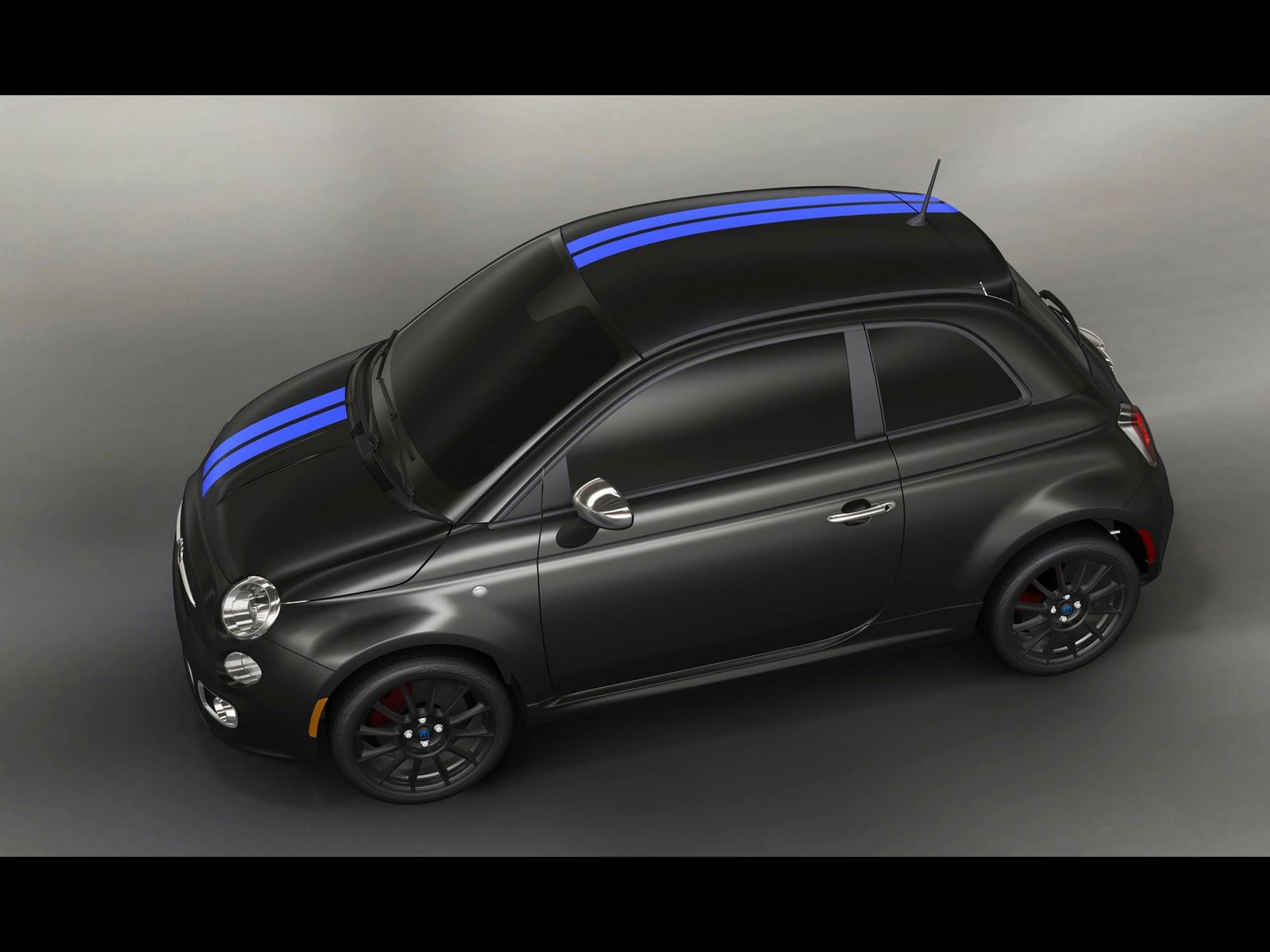 http://2.bp.blogspot.com/_viCh1SFyGrA/TUEzPfEBl1I/AAAAAAAAARc/zKR7MAd4tIY/s1600/2012-Fiat-500-by-Mopar-Side-Angle-Top-1920x1440.jpg