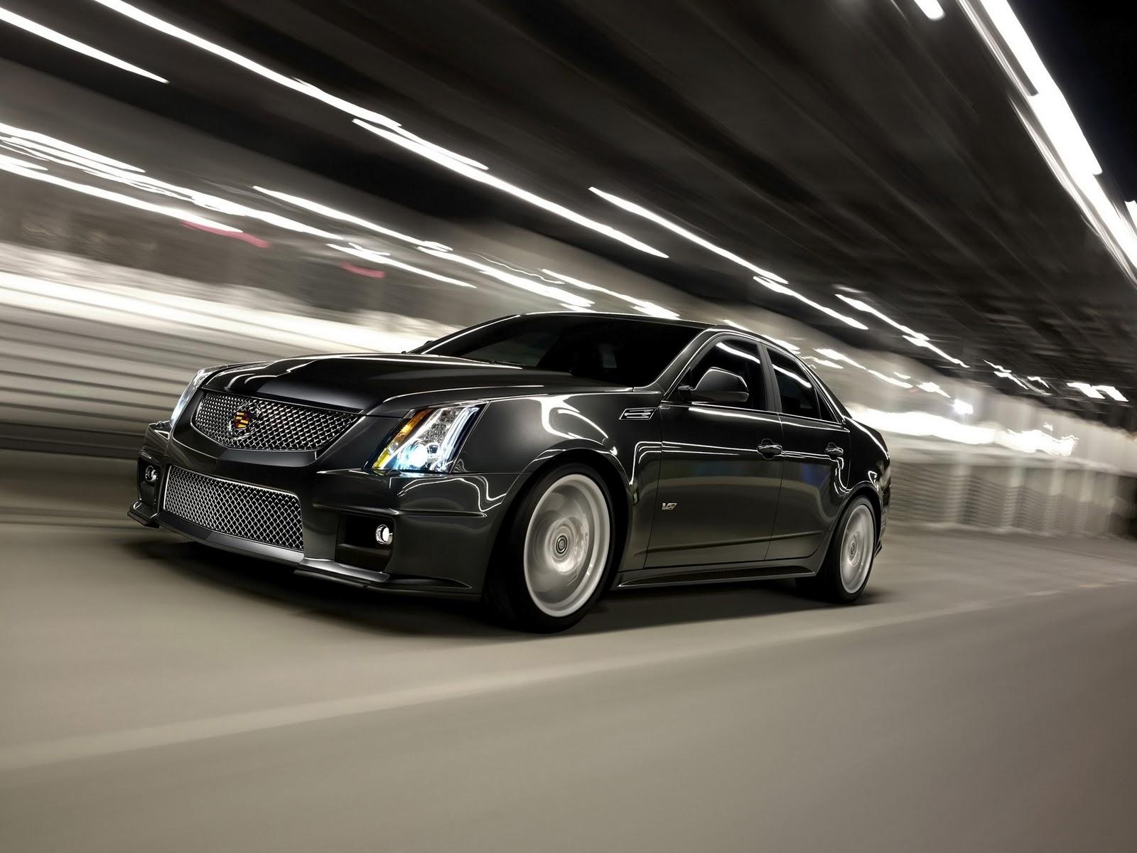 cars hd wallpapers 2011 cadillac cts v sport sedan. Black Bedroom Furniture Sets. Home Design Ideas