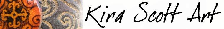 Kira Scott Art