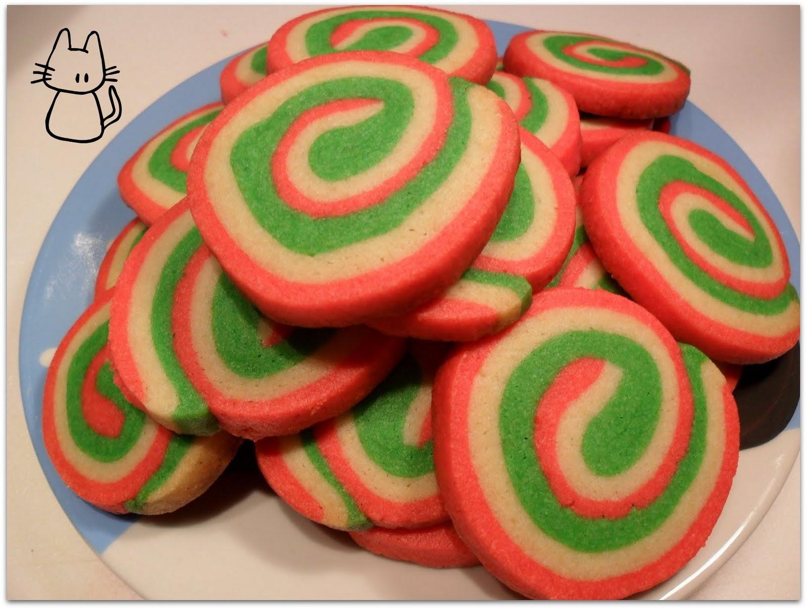 La t te dans le chaudron biscuits d corations de no l - Biscuits de noel facile ...