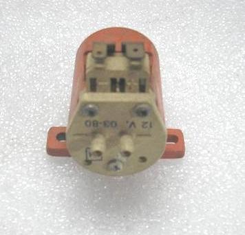 Reemplazo Facil y economico de la bomba del limpiaparabrizas (Lada 2105) Sapito