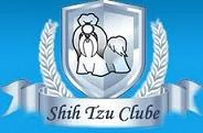 shihtzu clube