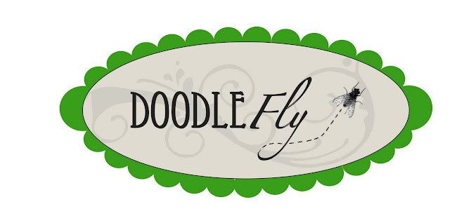 Doodle Fly