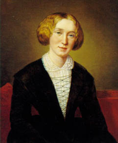 [george_eliot.jpg]