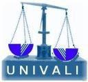 """Acesse o site da Univali e no item """"serviços"""" você encontra o BANCO DE TALENTOS!"""