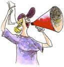 Cadastre-se para receber o boletim virtual semanal da REDE CARB!