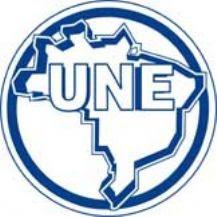 União Nacional dos Estudantes