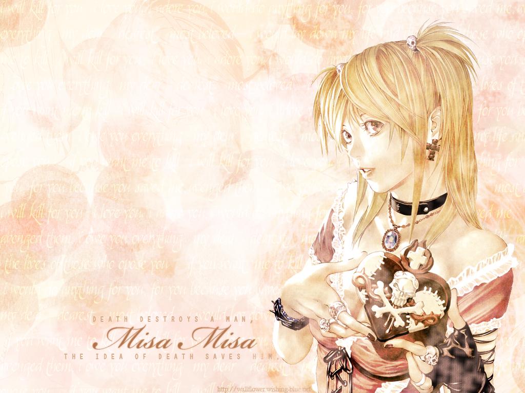 http://2.bp.blogspot.com/_viZgHrVPawU/TSX3ZHSKlsI/AAAAAAAAACM/DqncwYYf2Lk/s1600/misa-wallpaper-death-note-big.jpg