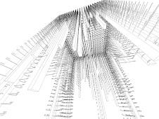 generocity rain structure