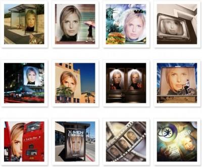 Situs Untuk Edit Foto Online