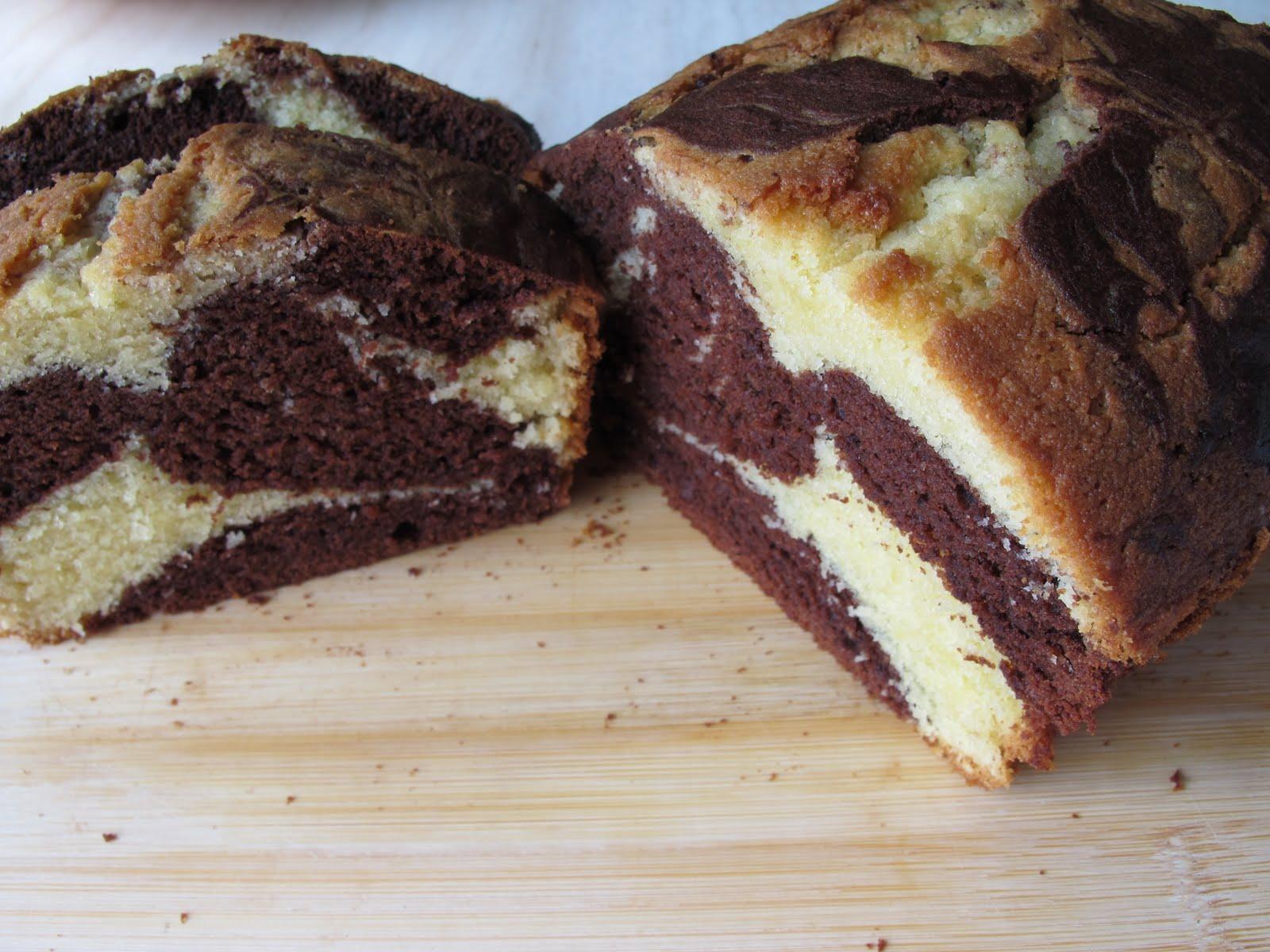 Best Madeira Cake Recipe Uk