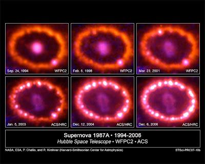 http://2.bp.blogspot.com/_viputHRpZ2A/Rd4JV7VeXVI/AAAAAAAAAAM/KscrZoDP4Kg/s400/Supernova+1987A+-+1994-2006.jpg