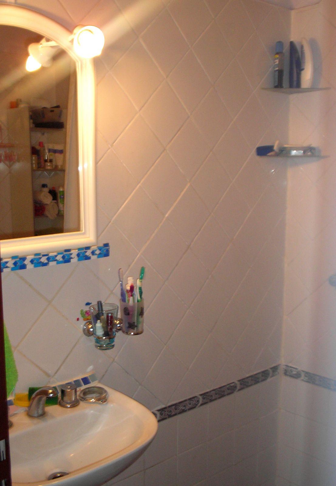 Extractor De Baño Grande:Alquilo casa en Monte Grande Duplex, alquiler monte grande: Baño
