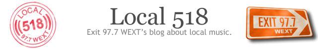 Local 518