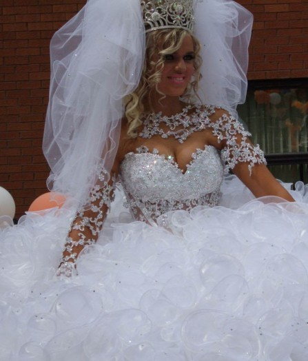 boda+hortera+40.jpg