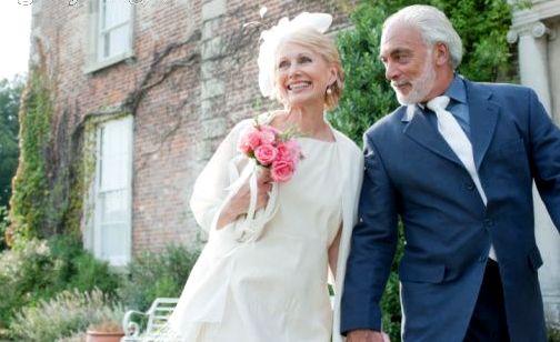 Matrimonio Catolico Por Segunda Vez : Los aniversarios de boda