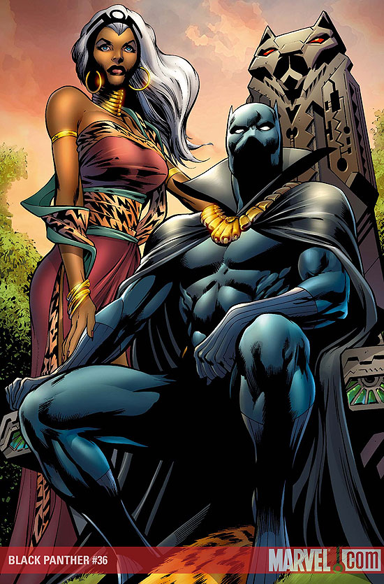black-panther-36-cover.jpg
