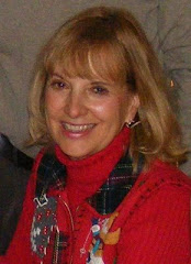 Dr. Judith Rolfs