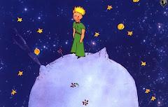 ΠΑΙΞΤΕ ΜΕ ΤΟ ΜΙΚΡΟ ΠΡΙΓΚΙΠΑ (ΑΠΟ www.lepetitprince.com/#)
