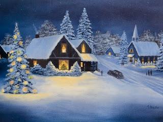 christmas cards-16