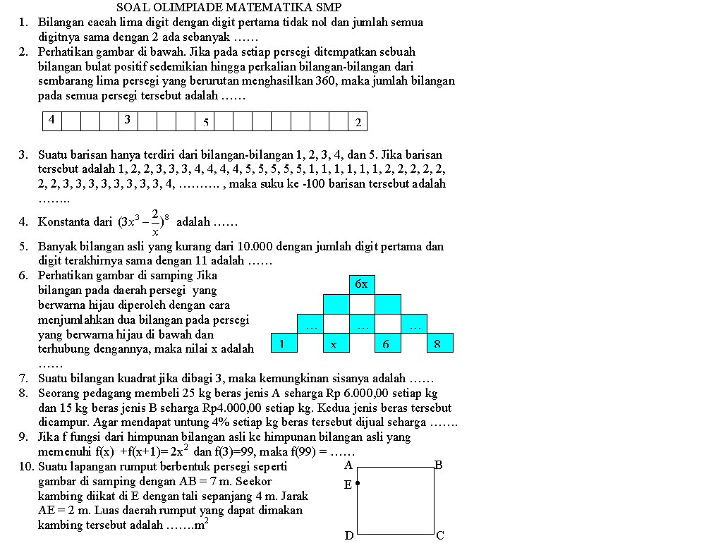 Valjak Matematika Seodiving Com