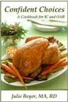 IC Diet Cookbook