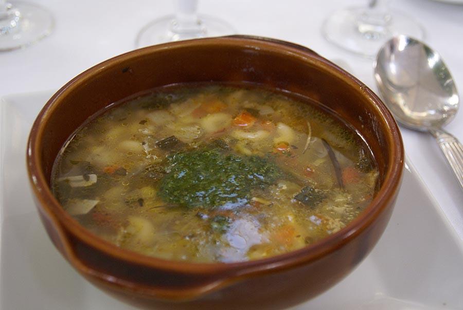 Interstitial cystitis diet confident choices 174 winter soups
