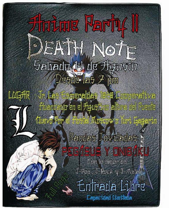 http://2.bp.blogspot.com/_vjSw0yFwUMI/TE9pqZT7NWI/AAAAAAAAAHY/VFJRNI0L8rA/s1600/untitled.bmp