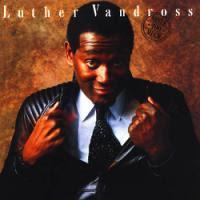 luther vandross secret love free mp3 download