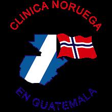 Clínica Noruega