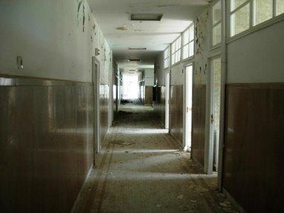 SANATORIO DE LA MARINA............................... Sanatorio+de+Marina+272