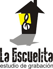 la escuelita