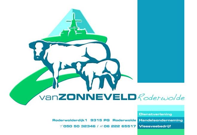 vanZONNEVELD Roderwolde