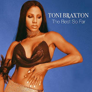 19411964c25600vq5 Toni Braxton   The Best So Far   2007