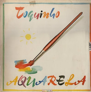 Toquinho Aquarela mp3