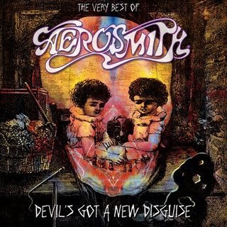 Devil%27s+Got+a+New+Disguise Download   Aerosmith   Devils Got A New Disguise   The Very Best Of