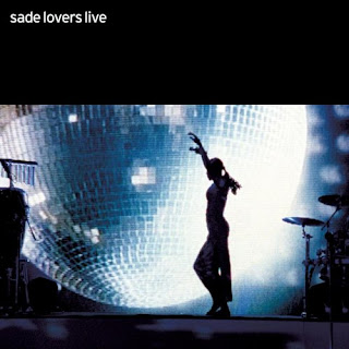 rwuv42 Download   Sade   Lovers Live